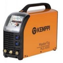Kemppi MasterTig-4000 MLS