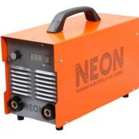 Сварочный аппарат «NEON» ВД-253