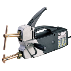 Аппарат точечной сварки BlueWeld PLUS 230