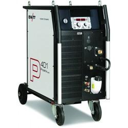 EWM Phoenix 401 puls MM FKW
