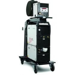 EWM Phoenix 405 puls MM TDM