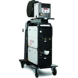 EWM Phoenix 505 puls MM TDM