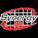 BlueWeld STARMIG 210 DUAL SYNERGIC