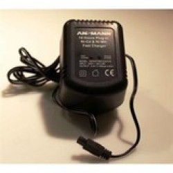 Зарядное устройство для аккумулятора FA с евровилкой
