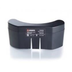 Аккумулятор FA NIMH 4.8V/4.5AH