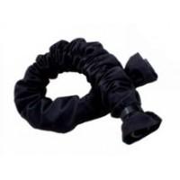 Защита гибкого шланга