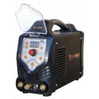 FoxWeld Expert FoxTIG 1600 DC Pulse