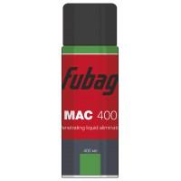Очиститель MAC 400