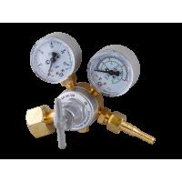 Регулятор расхода газа аргоновый АР-40-5М (манометр +  расходомер)