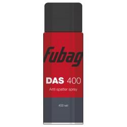 Антипригарный спрей DAS 400