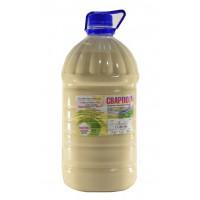 Жидкость против налипания брызг Сварпол (5 кг)
