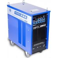 Aurora PRO IRONMAN 500 AC/DC PULSE IGBT (TIG 500P AC/DC)
