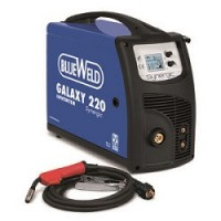 Сварочный аппарат BlueWeld GALAXY 220