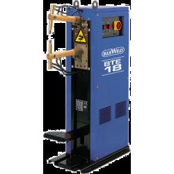 Аппарат точечной сварки BlueWeld ВТЕ 18 LCD
