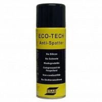 Жидкость Eco-Tech 300 мл