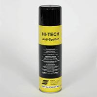 Жидкость High-Tech 400 мл