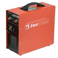 FoxWeld INVERMIG 155