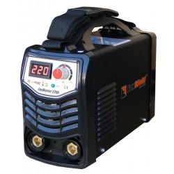 FoxWeld FoxMaster 2200