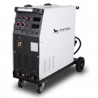 Сварочный полуавтомат TRITON MIG MT 300