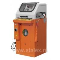 Дисковая пила Stalex QCS-400