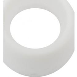Кольцо (TS 17–18–26)