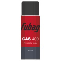 Антипригарный керамический спрей CAS 400