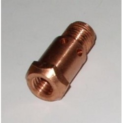Адаптер контактного наконечника M8 500-W