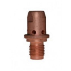 Адаптер контактного наконечника М8/МТ38