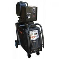 FoxWeld FoxMig 5000 с отд.МП на тележке