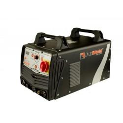 FoxWeld Expert FoxTIG 2100 AC/DC Pulse