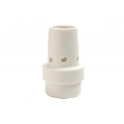 Диффузор газовый пластиковый (MS 40)