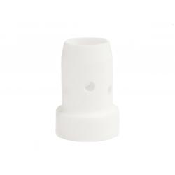 Диффузор газовый керамический 400/500