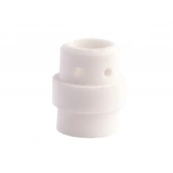 Диффузор газовый керам. (MS 24)