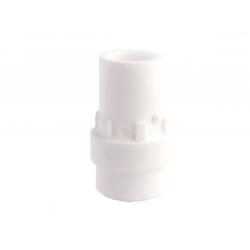 Диффузор газовый керам. (MS 36)