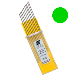 Вольфрамовый электрод Tungsten Pure 1,6x175 mm
