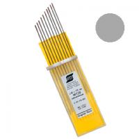 Вольфрамовый электрод Tungsten WC20 1,0x175 mm