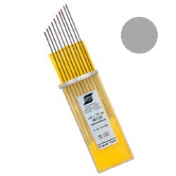 Вольфрамовый электрод Tungsten WC20 1,6x175 mm