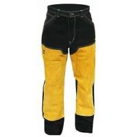 Кожаные брюки сварщика ESAB Proban, L