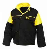 Сварочная куртка ESAB FR Welding, L