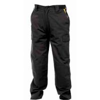 Сварочные брюки ESAB FR Welding, L