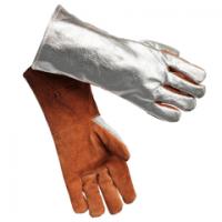 Перчатки Heavy Duty ALU, алюминиевое покрытие