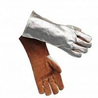 Перчатки Heavy Duty Aluminium 1500 C