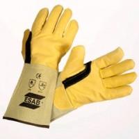 Перчатки  Tig Gauntlet