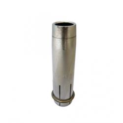 Газовое сопло для точечной сварки MT-18,25/PMT25