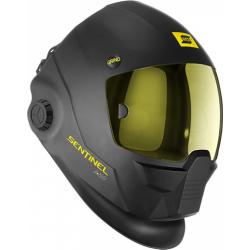 Cварочная маска SENTINEL A50