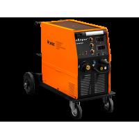 Сварог MIG 2000 (N280)