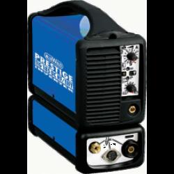 BlueWeld PRESTIGE TIG 185 DC HF/Lift