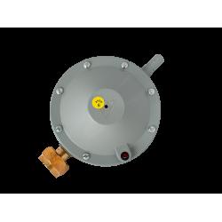 Бытовой редуктор РДСГ-1-1,2 (KMQ-06)