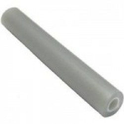 Внешняя направляющая трубка 0.8-0.9/112 WH (пластиковая)