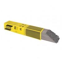 Сварочные электроды OK 43.32 1.6x300mm